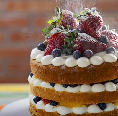 NAKED CAKE MAIN PHOTO