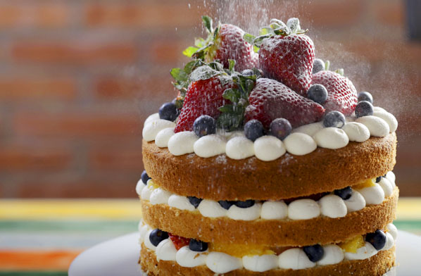 NAKED CAKE MAIN PHOTO