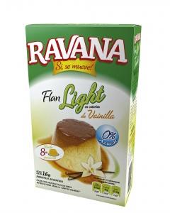 3D Ravana Flan Light 2015 CMYK