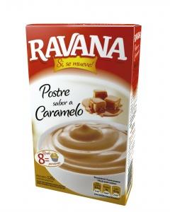 3D Ravana Postre Caramelo 2015 CMYK