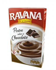 3D Ravana Postre Chocolate 2015 CMYK