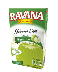 gelatina-light-manzana-productos