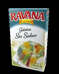 gelatina-sin-sabor-productos