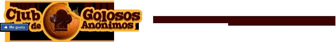 logo-club-center