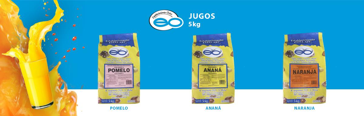 SLIDERS-ORLOC-JUGOS